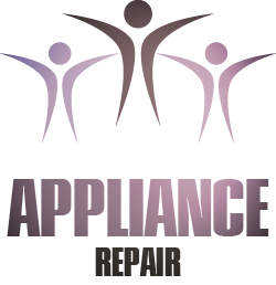 appliance repair glen cove, ny
