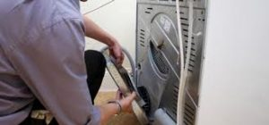 Washing Machine Repair Glen Cove