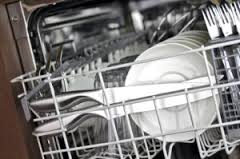 Dishwasher Repair Glen Cove