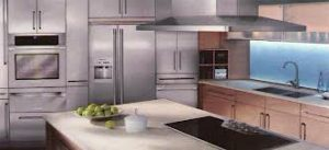 Kitchen Appliances Repair Glen Cove