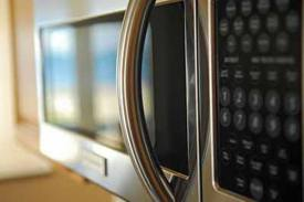 Microwave Repair Glen Cove