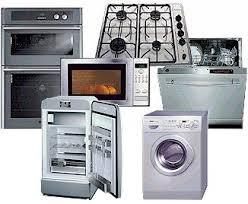 Home Appliances Repair Glen Cove