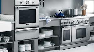 Appliance Repair Company Glen Cove